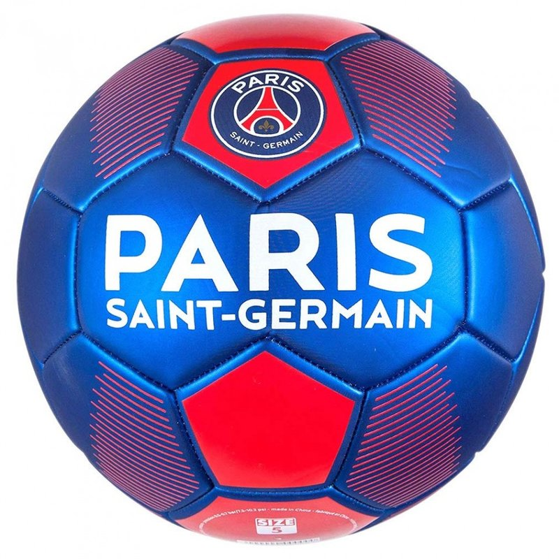 Minge de fotbal Paris Saint Germain